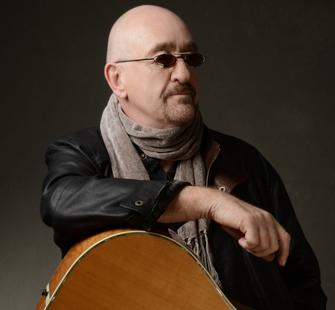 Dave Mason